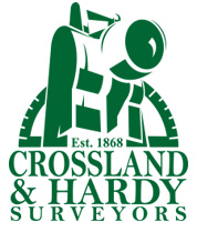 Crossland & Hardy Consulting Surveyors